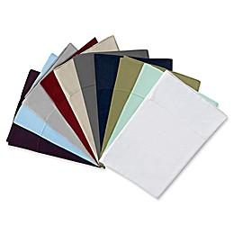 Smart Sheet Set with Pocket