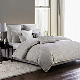 Highline Bedding Co. Adelais Duvet Cover Set