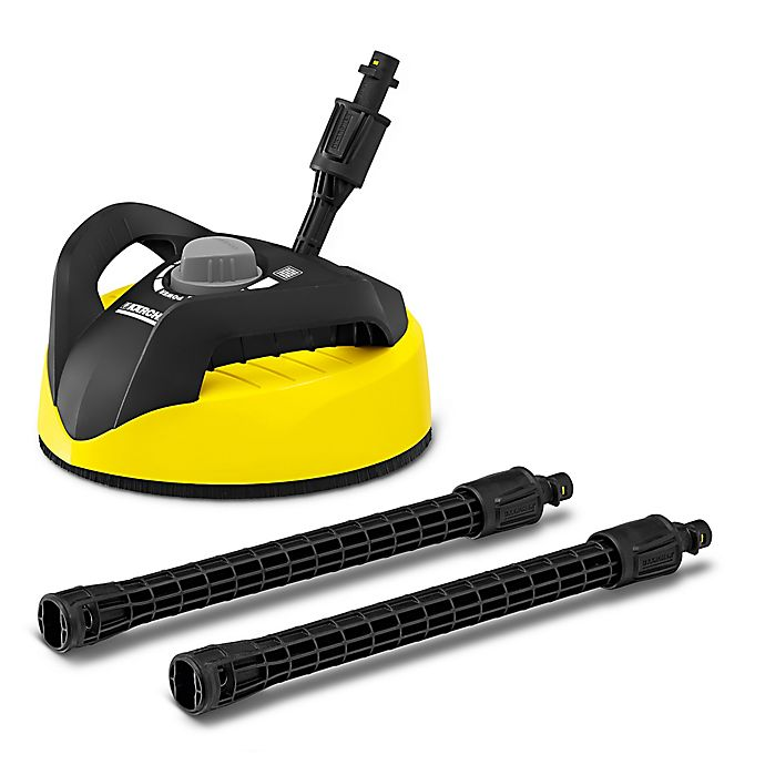 Karcher® T300 Cleaner | Bed Bath and Beyond Canada