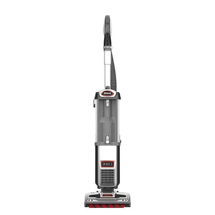Alternate image 1 for Shark® DuoClean™ Slim Upright NV202 Vacuum