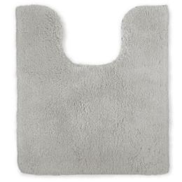 Wamsutta® Ultra Soft Contour Bath Rug