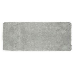 Wamsutta® Ultra Soft 24-Inch x 60-Inch Bath Rug