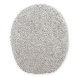 Wamsutta® Ultra Soft Universal Toilet Lid Cover