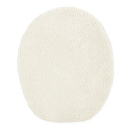 Wamsutta® Ultra Soft Universal Toilet Lid Cover
