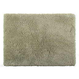Wamsutta® Ultra Soft 24-Inch x 40-Inch Bath Rug in Sage