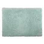 Wamsutta® Ultra Soft 17-Inch x 24-Inch Bath Rug in Sea Glass