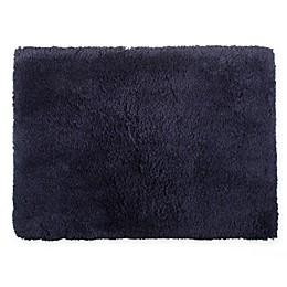 Wamsutta® Ultra Soft 21-Inch x 34-Inch Bath Rug