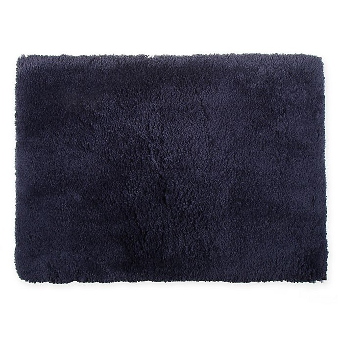 Alternate image 1 for Wamsutta® Ultra Soft 17-Inch x 24-Inch Bath Rug