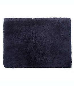 Tapete para baño Wamsutta® Ultra Soft de 43.18 x 60.96 cm en azul mezclilla