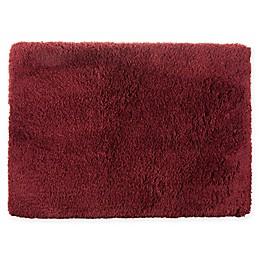 Wamsutta® Ultra Soft 17-Inch x 24-Inch Bath Rug