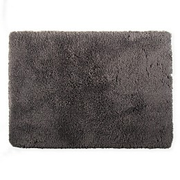 Wamsutta® Ultra Soft Bath Rug Collection
