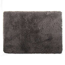 Wamsutta® Ultra Soft Bath Rug and Toilet Lid Cover Collection