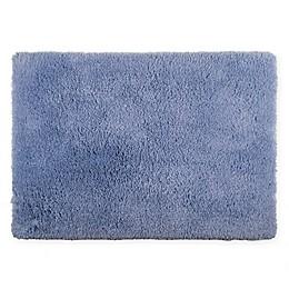 Wamsutta® Ultra Soft 24-Inch x 40-Inch Bath Rug