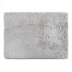 Wamsutta® Ultra Soft 17-Inch x 24-Inch Bath Rug in Grey