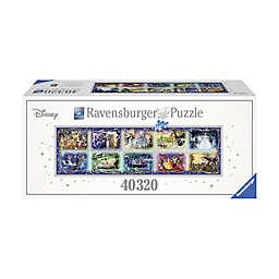 Disney® Memorable Moments 40320-Piece Puzzle