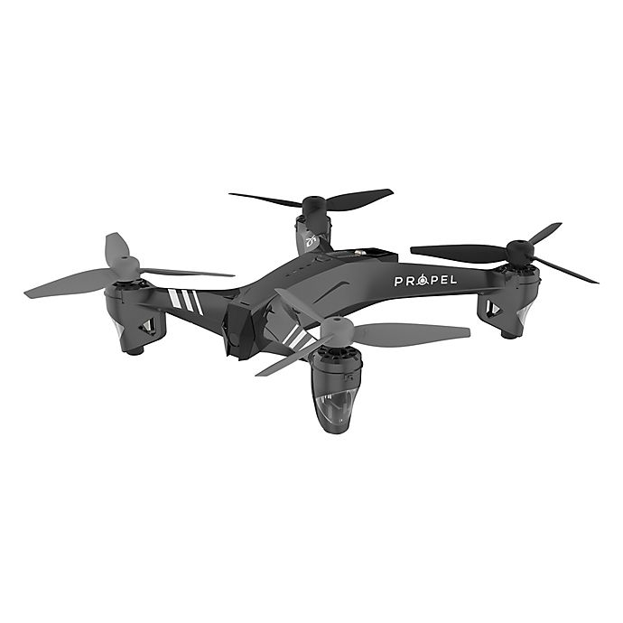 Alternate image 1 for X5 HD Outdoor Streaming Drone