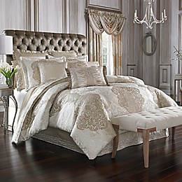 J. Queen New York™ La Scala Bedding Collection