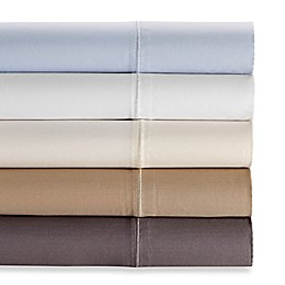 Wamsutta® 500-Thread-Count PimaCott® Cot Sheet Set