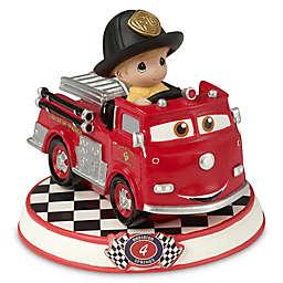 Precious Moments® Disney® Pixar Cars Red Figurine