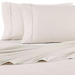 UGG® Hayden Garment Washed Pillowcases (Set of 2)
