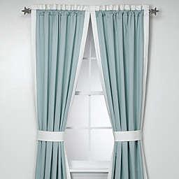 Harbor House™ Coastline 84-Inch Window Curtain Panel Pair