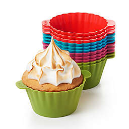 OXO Good Grips® Silicone Baking Cups