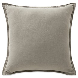 Highline Bedding Co. Sullivan 20-Inch Square Throw Pillow