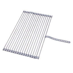LuxorWare Folding Drying Rack