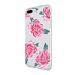 Incipio® Fleur Rose-Patterned Design Series iPhone 7+ Case