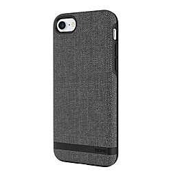 Incipio® Esquire® Series iPhone 7 Case in Carnaby Grey