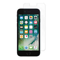 Incipio® PLEX™ Plus iPhone 7 Shield