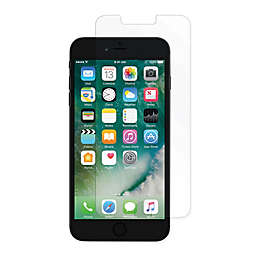 Incipio® PLEX™ Plus iPhone 7+ Screen Protector