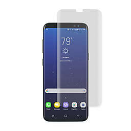 Incipio® PLEX™ Plus Samsung Galaxy S8+ Shield