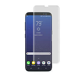 Incipio® PLEX™ Samsung Galaxy S8+ Shield Edge