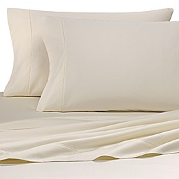Wamsutta® PimaCott® 500-Thread-Count Split Queen Sheet Set