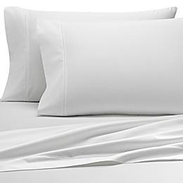 Wamsutta® 500-Thread-Count PimaCott® Antique Bed Sheet Set