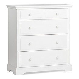 Child Craft™ Universal Select 4-Drawer Chest