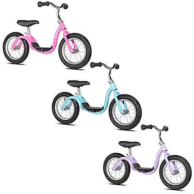 KaZAM V2S 12-Inch Balance Bike