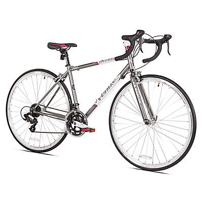 Giordano Venus Acciao 700c Ladies' Road Bicycle