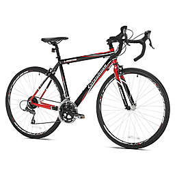 Giordano Libero 700c Road Bike in Black