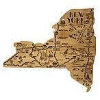 Totally Bamboo® New York Destination Cutting Board
