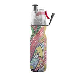 O2COOL® ArcticSqueeze® 20 oz. Artist Squeeze Water Bottle