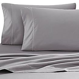 Wamsutta® 500-Thread-Count PimaCott® Cot Sheet Set