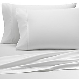 Wamsutta® 500-Thread-Count PimaCott® 2-Fold Massage Table Sheet Set