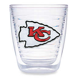 Tervis® NFL Kansas City Chiefs 12 oz. Tumbler