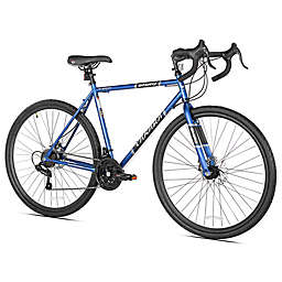 Takara Shiro 700c Men's Bicycle in Blue