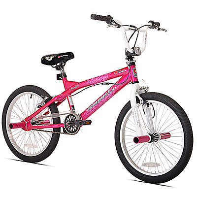 Razor Tempest 20-Inch Girl's Bicycle in Pink