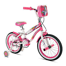 Kent Starshine 16-Inch Girl's Bicycle in Pink