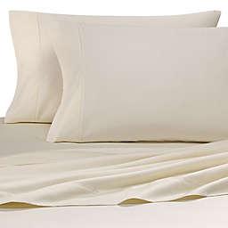 Wamsutta® 500-Thread-Count PimaCott® Super King Sheet Set in Ivory