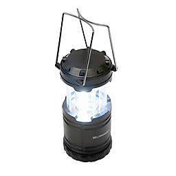 Bell+Howell Taclight Lantern Elite with Magnetic Base
